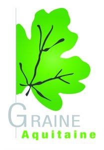 graine_aquitaine_logo