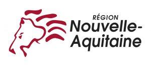 logo_NA-Horizontal_Coul